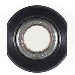 Roller Clutch Trx 2.5, 2.5R, 3.3