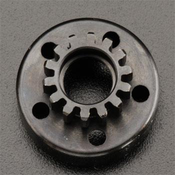 Traxxas 14T Cluth Bell (Needs 5 X 10 X 4Mm Bb #4609) Revo