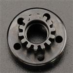 14T Cluth Bell (Needs 5 X 10 X 4Mm Bb #4609) Revo