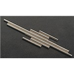Susp Pin Set Frnt Or Rr Hardend Steel 3 X 20Mm (4) 3 X