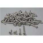 Traxxas Screw Set (112)