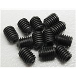 Traxxas Grub Screws