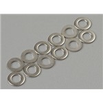 Traxxas Metal Washers/12