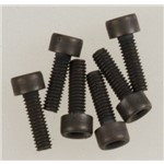 2.5 X 8Mm Cap Hd Machine Screw (6) Revo