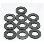 Traxxas Body Washers Foam Adhesive