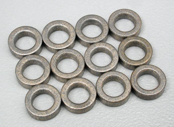 Traxxas Oilite Bushings (12)