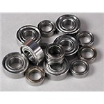 Ball Bearings Rustler/Stampede