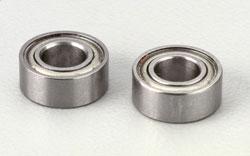 Traxxas Ball Bearings 5x10mm (2)