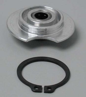 Traxxas Gear Hub/One-Way Bearing