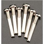 2.5 X 18Mm Screw Pin (6) Revo
