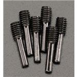 4 X 15Mm Screw Pin (6) Revo