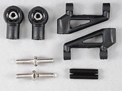 Traxxas Upper Control Arms 4-Tec (2)