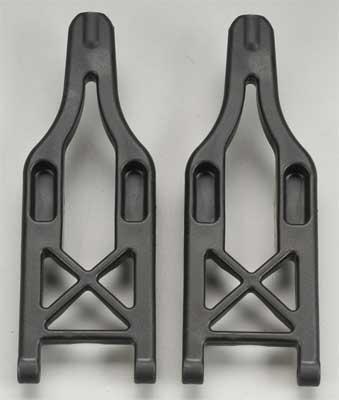 Traxxas Susp Arms (Lwr) (2) Maxx