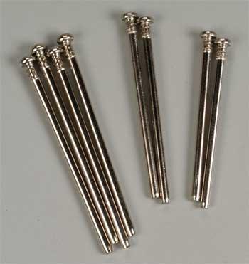 Traxxas Susp Screw Pin Set