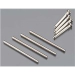 Traxxas Suspension Pin Set, Complete Frt & Rr Includes Frt & Rr Swa