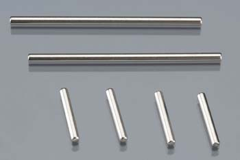 Traxxas Suspension Pin Set (Front Or R