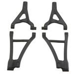 Suspension Arm Set, Front (Inc