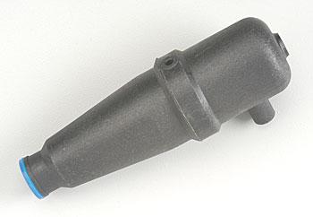 Traxxas Tuned Pipe TRX 2.5/2.5R