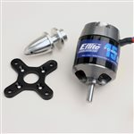 E-Flite Power 15 Brushless Outrunner Motor, 950Kv