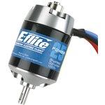 Power 25 BL Outrunner Motor, 1250Kv