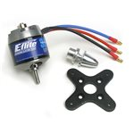 E-Flite Power 32 Brushless Outrunner Motor, 770Kv