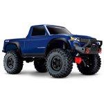Traxxas TRX-4 Sport Blue