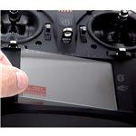 Spektrum Spektrum Touch Screen Protector for iX12 / DX6R