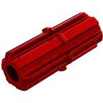 Slipper Shaft Red 4x4 775 BLX 3S 4S