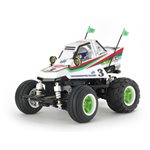 Rc Comical Grasshopper Kit, (Wr-02Cb)