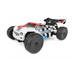 Associated Reflex 14T Rtr Electric Truggy, 1/14 Scale, 4Wd