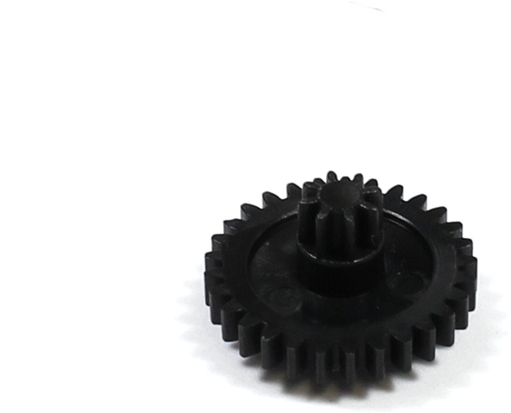 Rage RC Spur Gear: Mini-Q