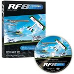 RealFlight 8 HH Edition Add-On