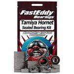 Fast Eddy Sealed Bearing Kit-TAM Hornet (58043)