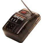 SR215 DSMR 2 CH Reciever