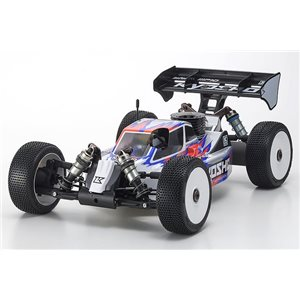 Kyosho Inferno Mp10 1/8 Scale Buggy Kit
