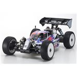 Inferno Mp10 1/8 Scale Buggy Kit