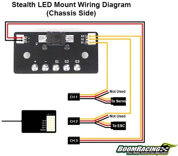 Flashy's SCX10 II 209122_111138241-boom-racing-stealth-wireless-magnetic-led-body-mount-for-scx10-ii-br955025-20_W576_H504-lg