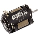 Reedy S-Plus 17.5 Torque Tuned Brushless Competition Motor