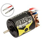 Reedy Radon 2 Cralwer 16T 5-Slot Brushed Motor (1850Kv)