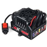 BLX185 Brushless 6S ESC (