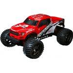 Reeper Mega Monster Truck 1/7 Rtr, W/ Hobbywing Esc, Metal Gear