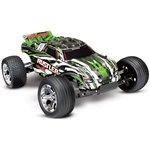 Rustler XL-5 - Green
