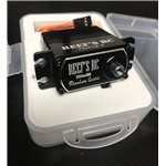 555Hd High Torque Digital High Voltage Coreless Servo 0.17/555 @