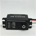 299Lp High Speed High Torque Low Profile Brushless Servo .0.57/3