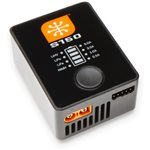 Spektrum Smart S150 AC/DC Charger, 1x50W
