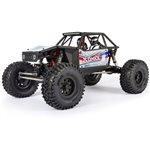 1/10 Capra 1.9 Unlimited Trail 4WD Buggy Kit