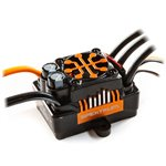 Firma 130 Amp Brushless Smart ESC