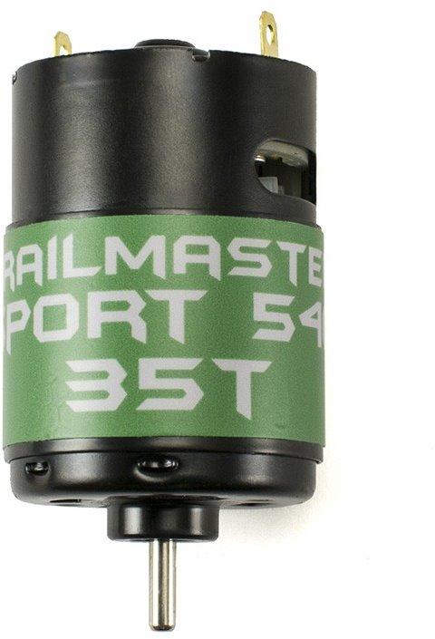 Holmes Hobby TrailMaster Sport 540 (35T)