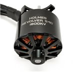 Holmes Hobby Revolver 540 V2 Sensorless 1800KV
