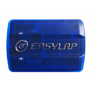 Kyosho Easylap Digital Timing System (No Transponders Included)